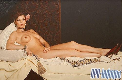 winx-eroticheskie-igri