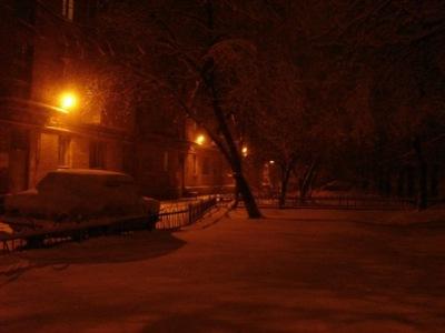 http://data6.gallery.ru/albums/gallery/103095--13632751-400.jpg