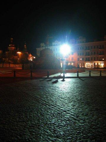 http://data6.gallery.ru/albums/gallery/103095--13632761-.jpg