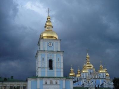 http://data6.gallery.ru/albums/gallery/103095--13632791-400.jpg