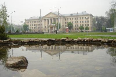 http://data6.gallery.ru/albums/gallery/103095-9a11e-13633089-400.jpg