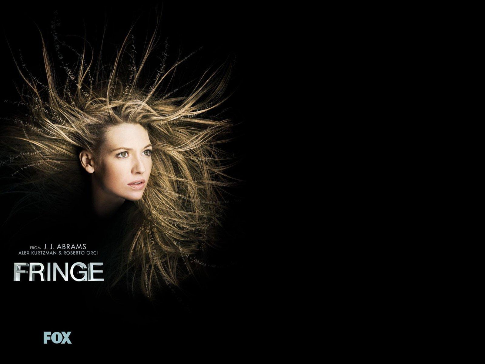 Сериал побег 4 сезон смотреть все серии онлайн бесплатно.