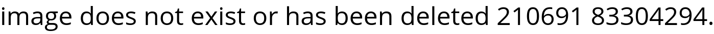 Диск сцепления SACHS 49 1878 003 729