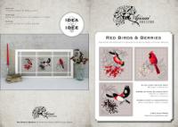 http://data6.gallery.ru/albums/gallery/231678-3c4a8-82628939-200-uf337c.jpg