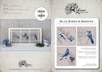 http://data6.gallery.ru/albums/gallery/231678-8cb93-82628940-200-u75731.jpg