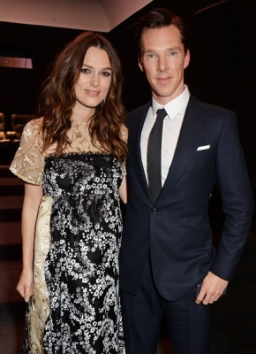 Imitation game at me hotel on february 5 2015 in london england