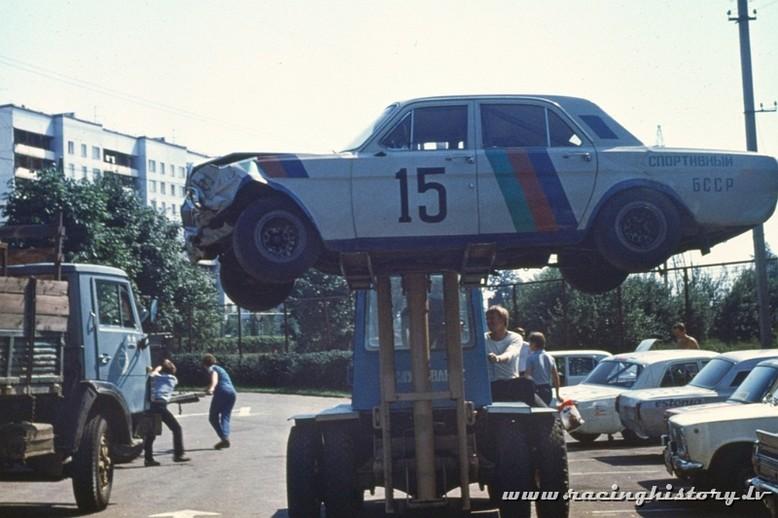 http://data6.gallery.ru/albums/gallery/3364--13878659-.jpg