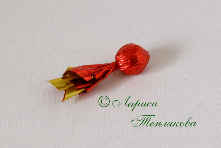 http://data6.gallery.ru/albums/gallery/387374-9212d-83292864-m750x740-uad8d2.jpg