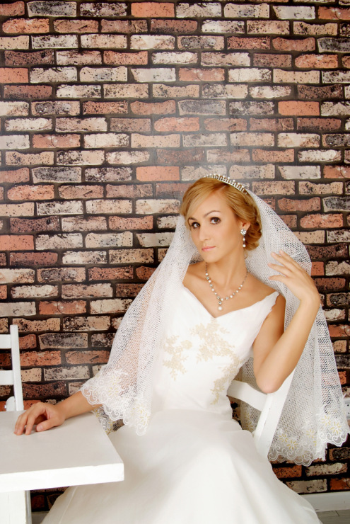 Невесту вдвоем русское, узбекский порно ролики или армянский