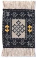 ВЫШИВКА КОВРОВ Мастер класс по ковровой вышивке для.