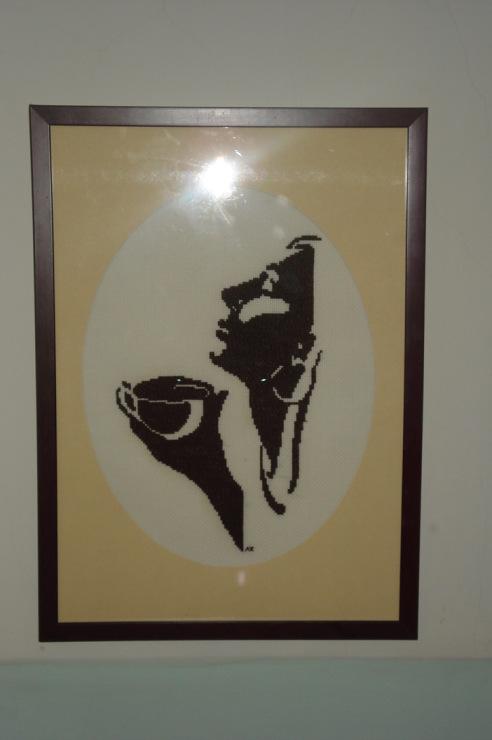 http://data6.gallery.ru/albums/gallery/86885--12071863-m750x740.jpg