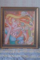 http://data6.gallery.ru/albums/gallery/86885--13485872-h200.jpg