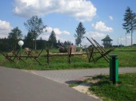 http://data6.gallery.ru/albums/gallery/98825--13189145-h200.jpg
