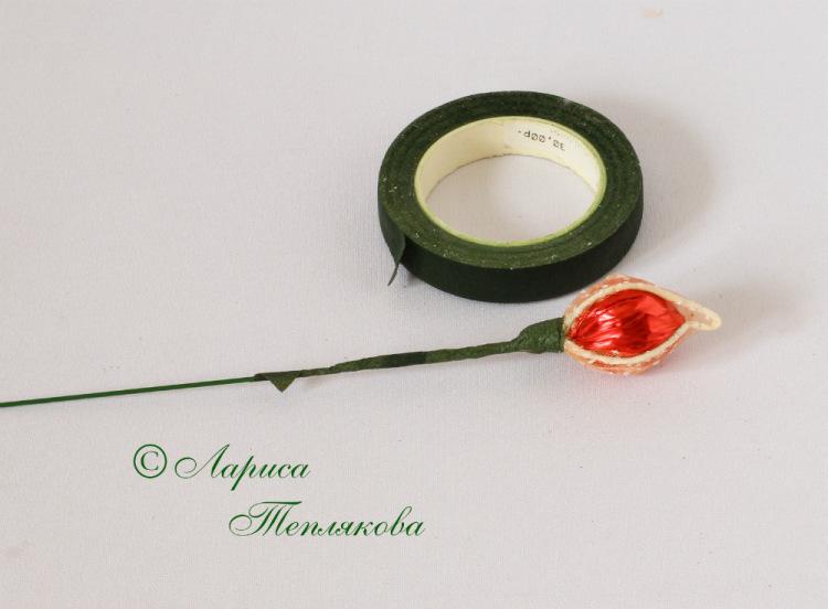 http://data6.gallery.ru/albums/gallery/387374-1872f-83292883-m750x740-ub60a8.jpg