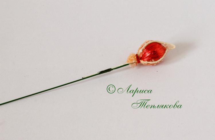 http://data6.gallery.ru/albums/gallery/387374-62f1f-83292882-m750x740-ub84bf.jpg