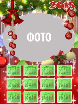 http://data6.gallery.ru/albums/gallery/52025-7acbf-83279057-400-u6b6a0.jpg